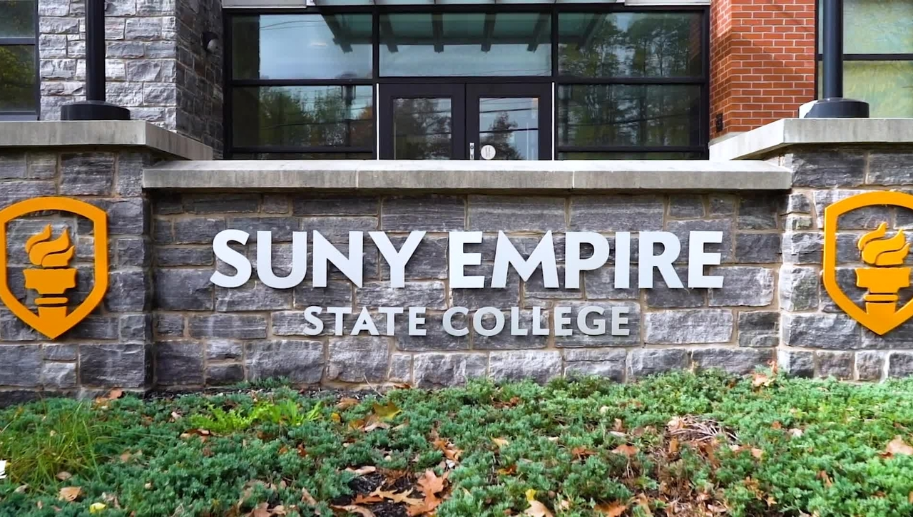 SUNY Empire - Return to Work Guidance - July 2021
