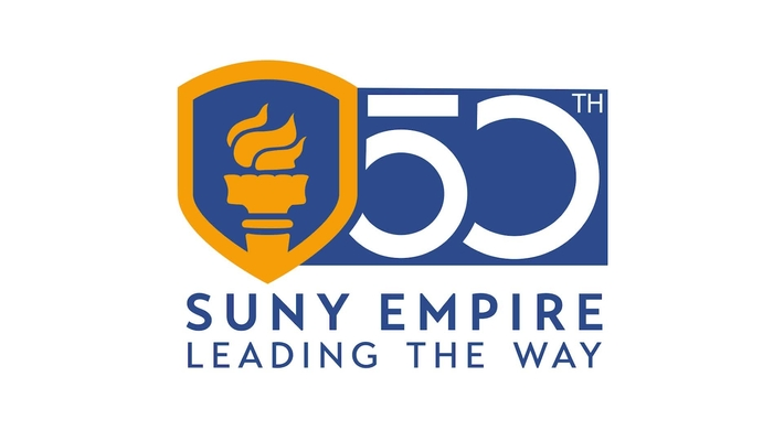 Leading the Way: SUNY Empire Celebrates 50 Years of Innovation in Higher Education