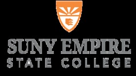 Thumbnail for entry College Council Meeting 9/15/15