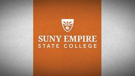Thumbnail for entry Overview of SUNY Empire State College