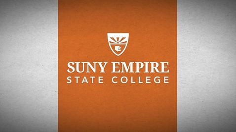 Overview of SUNY Empire State College