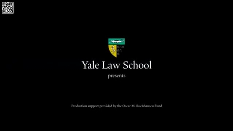 Thumbnail for entry States, Federalism, and Democracy—Alumni Weekend 2015 on Vim