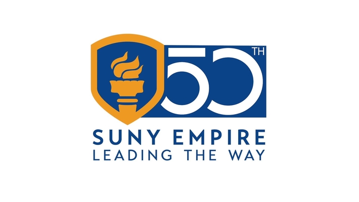 SUNY Empire's Inspiration