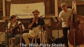 Thumbnail for entry Wild Party Sheiks.mp4