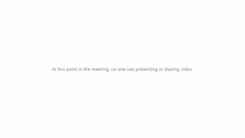 Thumbnail for entry EET Webinar  Soft skills gap