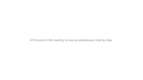 Thumbnail for entry Webinar - Sneak Peek at Banner Registration