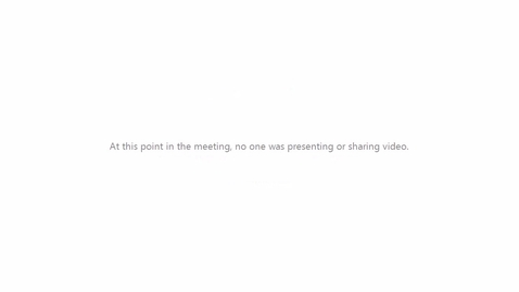 Thumbnail for entry PPC Meeting - Wednesday, October 17, 2018 9.31.49 AM