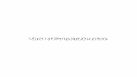 Thumbnail for entry JIT TIS X-Reg studies demonstration