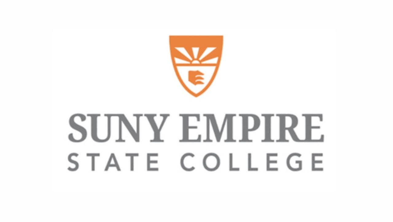 Empire State College Welcome Video