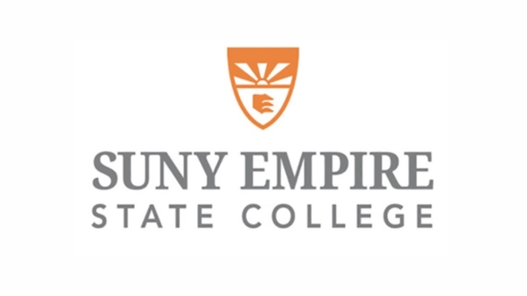 SUNY Empire State College (video)