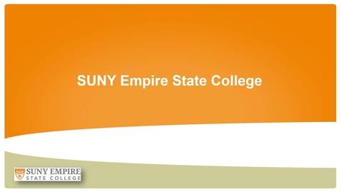 Thumbnail for entry Recruiter Slideshow