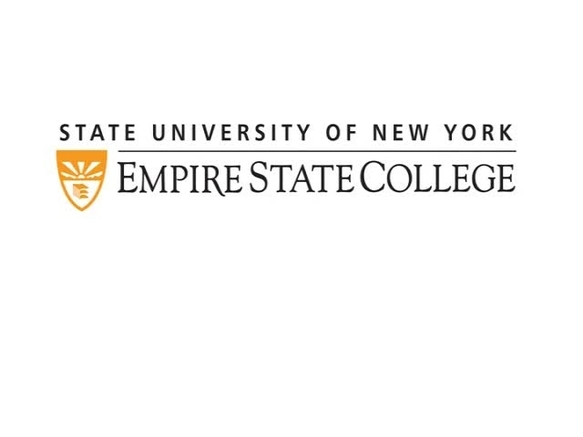 Empire state college admissions essay