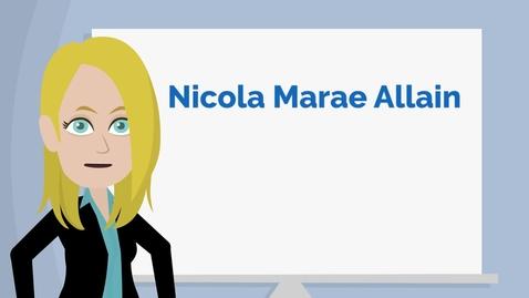 Thumbnail for entry EOP_Orientation_NicolaMaraeAllain-1080p