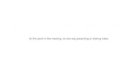 Thumbnail for entry EET Webinar Series Developing Gradebooks for Blended Learning 10-4-18