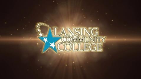 Thumbnail for entry StarTalks 2016 -Doug Klein – Community-Based Learning