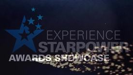 Thumbnail for entry 2019 LCC staff and faculty Starpower Award Ceremony