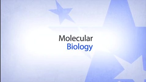 Thumbnail for entry Classroom in a Minute BIOL 275