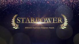 Thumbnail for entry LCC 2018 Starpower Awards