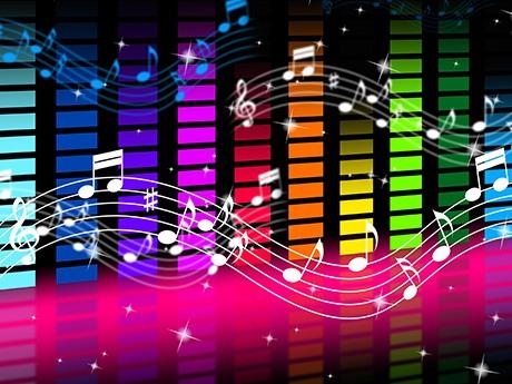 Casino background sounds crown casino theatre