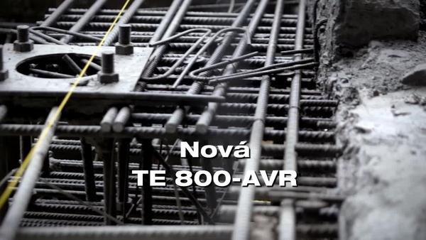 TE 800_prv_cz.mp4