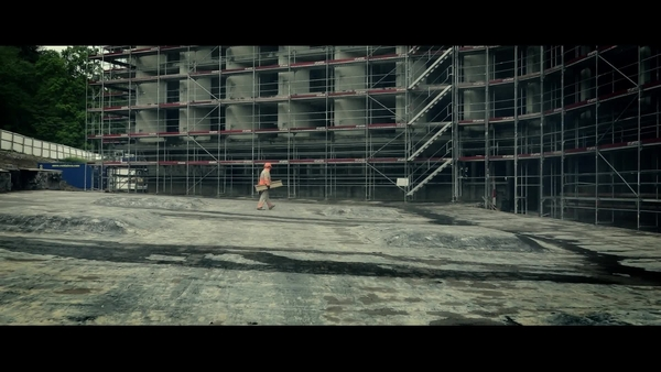 Diamond Core Bits Trailer RU.mp4