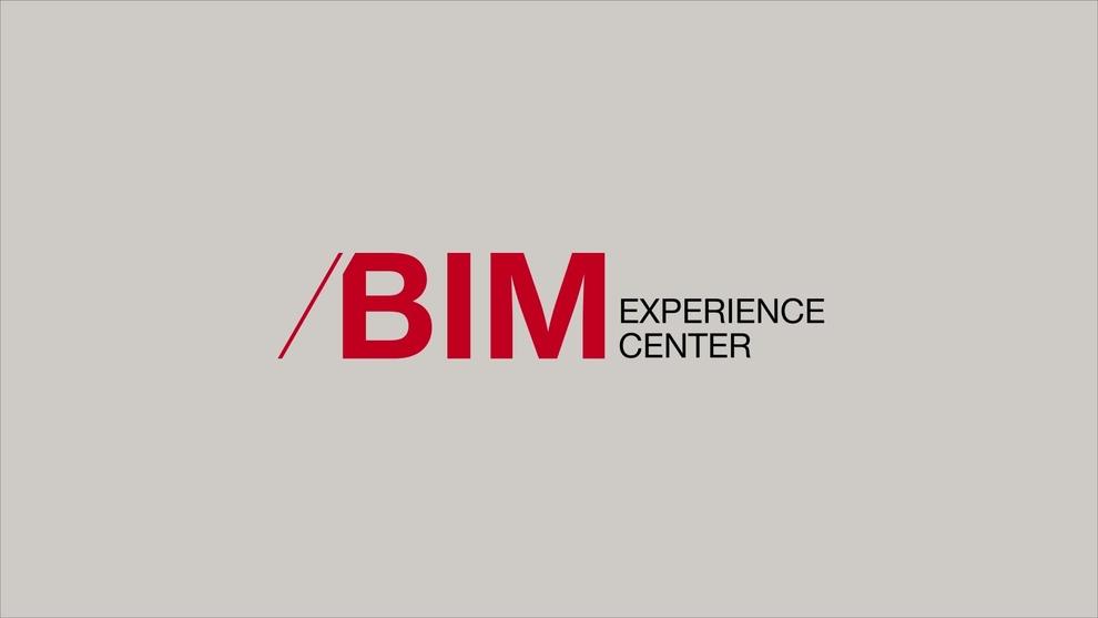 BIM (Building Information Modelling - gebouwinformatiemodellering) heeft het ontwerp, de planning en de uitvoering van bouwprojecten in het digitale tijdperk gebracht