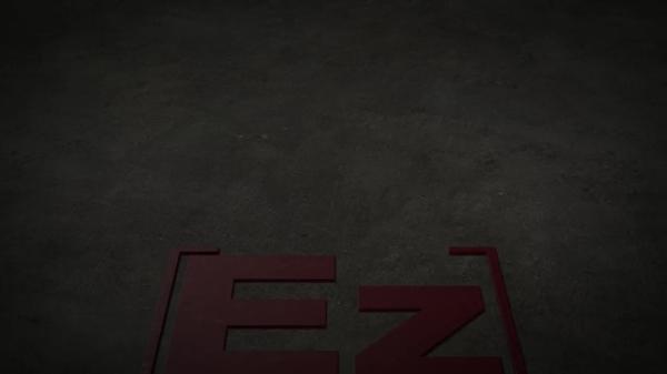 PR 2-HS - Dayanıklı eksenel lazer._HU