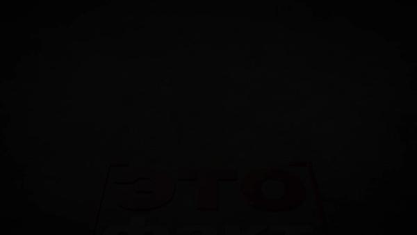 PR 2-HS – Outlasting rotating laser. RU