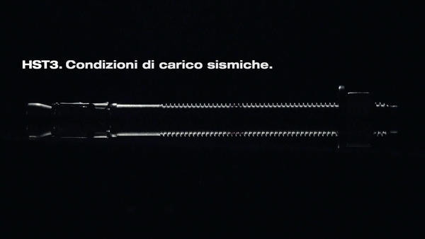 HST3 - Sismico.
