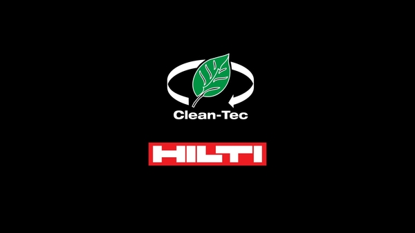 HNA CLEAN TEC CARTRIDGES 2012 prv EN, commercial video, promotional video