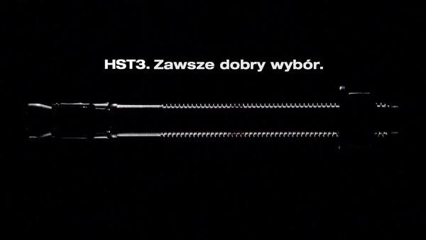 HST3 – Elastyczność.
