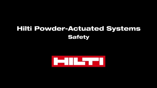 "HNA DX TOOL SAFETY 2013 htv EN, ""How to"" video"