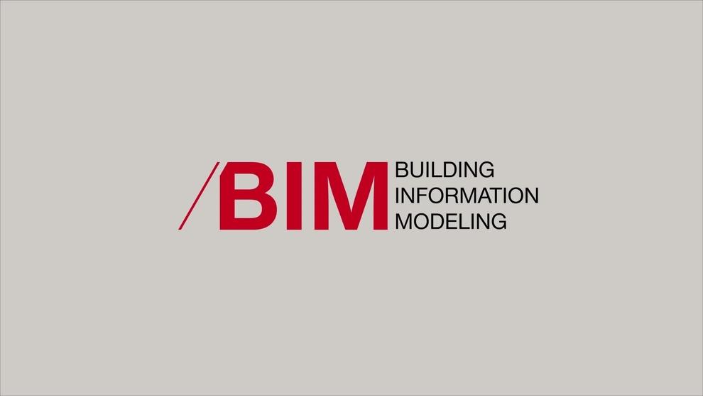 BIM (del inglés Building Information Modelling, Modelado de información de construcción) ha traído el dise?o, la planificación y la ejecución de proyectos de construcción a la era digital