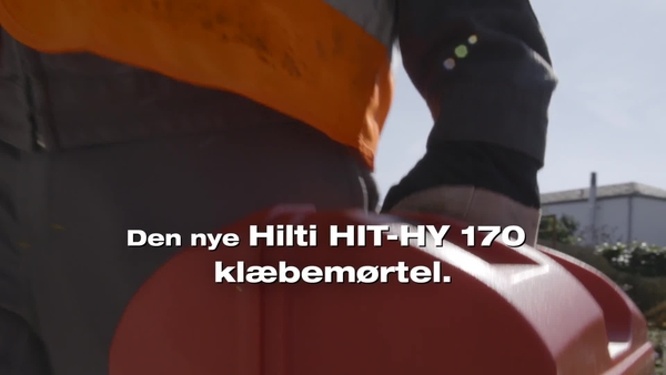 HY170_short_apv_DK.mp4