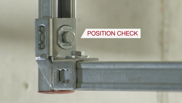 06 Promo video of the MQN-C push button with spy-hole as part of the Next Level Installation launch