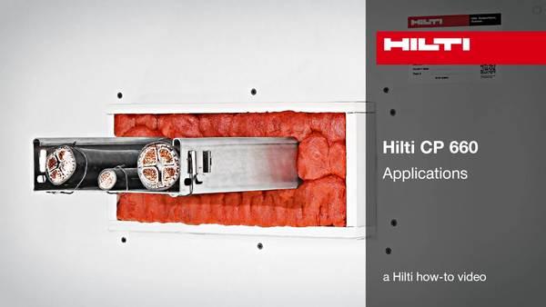 PLM_Hilti_Firestop_CP-660__htv_1080p-19.mp4