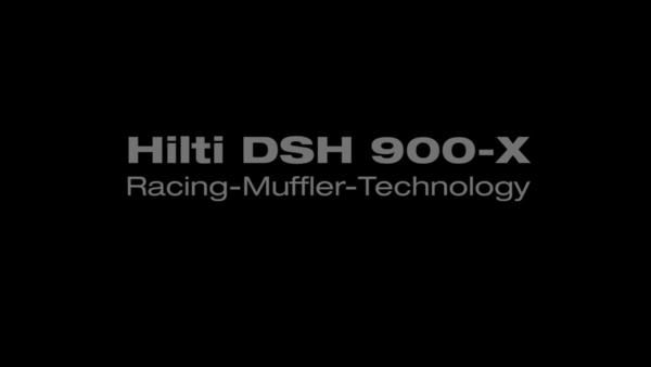 DSH 700-X, DSH 900-X_Muffler_htv_EN.mp4