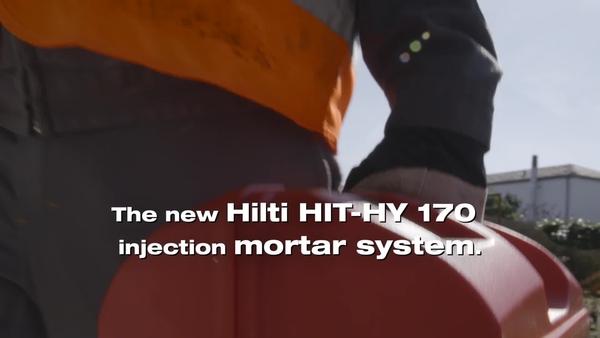 HY170_short_apv_EN.mp4