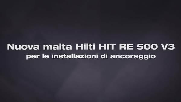HIT_RE_500-V3_Anker_CH_IT.mp4