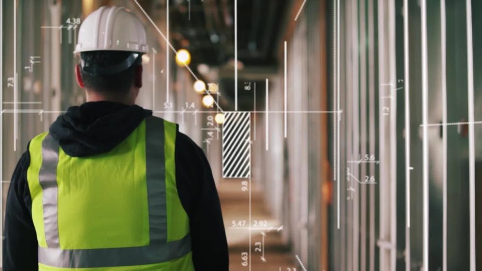 Hilti Entfernungsmesser Pd E Preis : Pd e laser distanzmessgeräte hilti deutschland