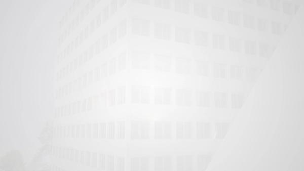 Morsetti per tubi Hilti MP-U-I e MP-U – Morsetti per tubi di alta qualità per tutte le applicazioni