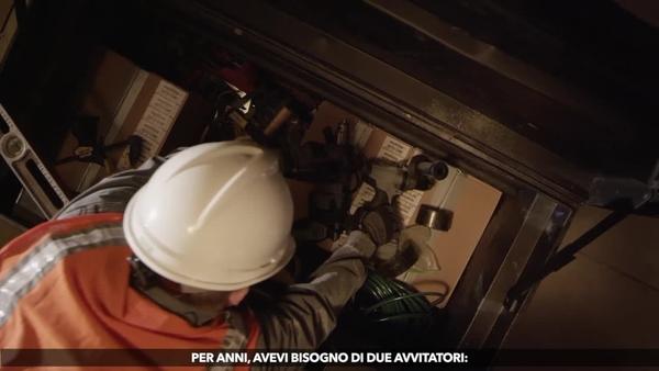 SF10W-A_ATC_Corded_performance_prv_IT.mp4