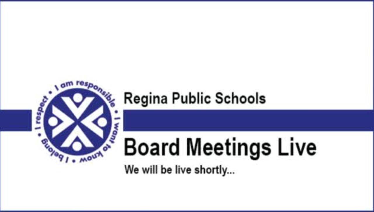 Watch March 3rd Meeting