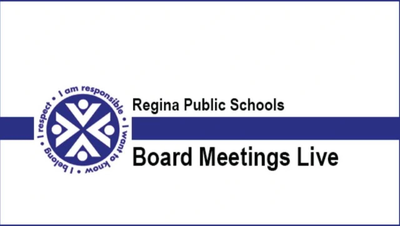 September 29th Board Meeting
