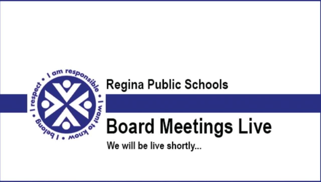 May 4, 2021 Board Meeting