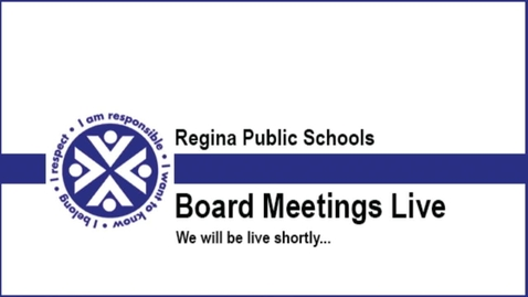 Thumbnail for entry May 4, 2021 Board Meeting