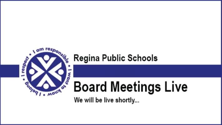 May 25, 2021 RBE Board Meeting
