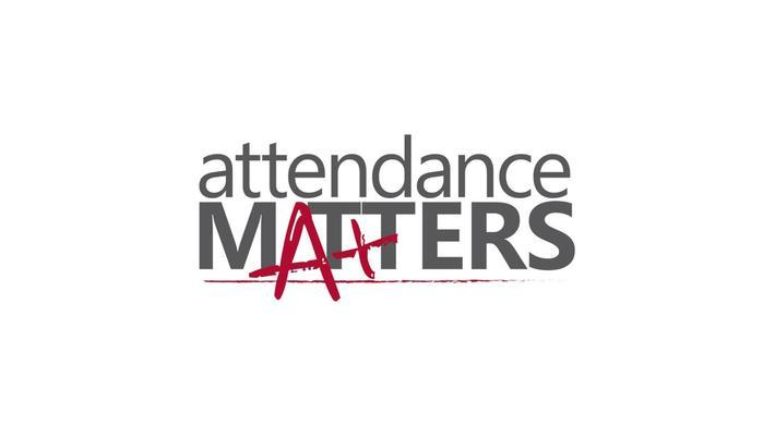 Attendance Matters - United Way Regina