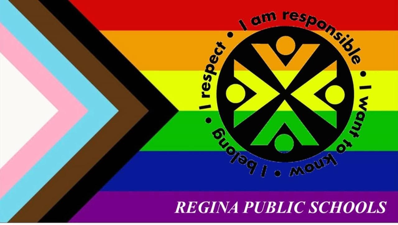 Pride Day 2021