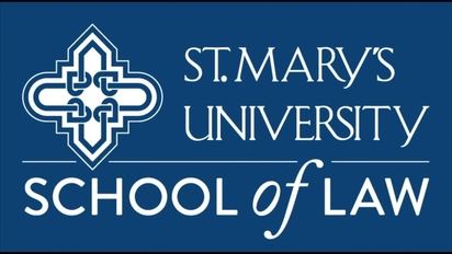 St Mary'S Law School >> Law School Memories Of The Class Of 2017 St Mary S